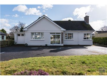 Photo of Cavan Road, Ballyhaise, Cavan