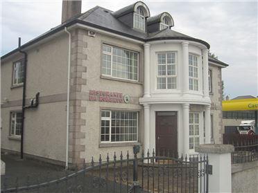 Photo of Brookside, Castleblayney, Monaghan