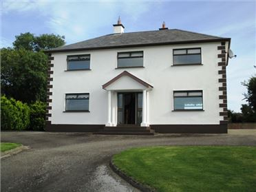 Photo of Ballincash, Oulartwick, Enniscorthy, Oulart, Wexford