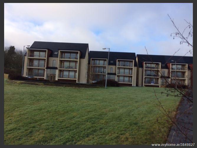 Photo of 5 The Waterfront, Leitrim Village, Leitrim