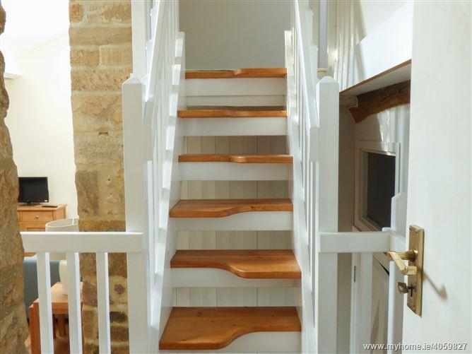 Main image for Bower Coach House,Bower Hinton, Somerset, United Kingdom