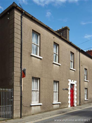 Photo of Wygram House, Wygram, Wexford Town, Wexford