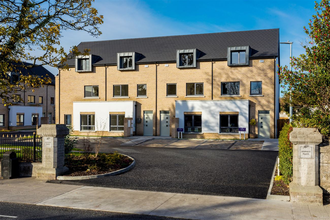 Main image for Templeogue Road, Templeogue, Dublin 6W