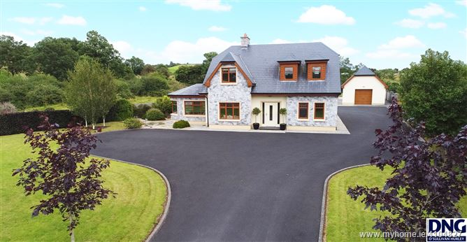 Drumquin, Barefield, Clare
