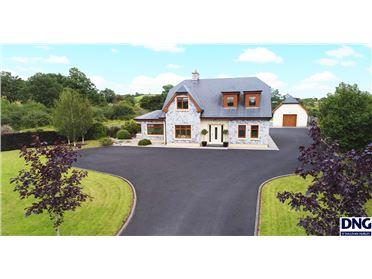 Photo of Drumquin, Barefield, Clare