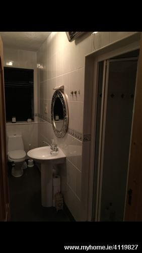 Photo of Double room, Kilcock, Co. Kildare