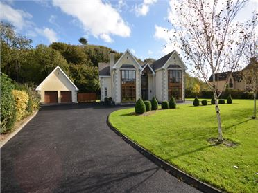 Photo of 16 Castlewoods, Ballinamona, Waterford City, Waterford