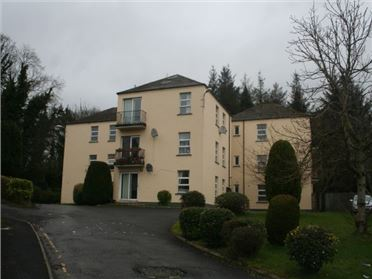 Photo of 11 Highfield House, Letterkenny, Donegal