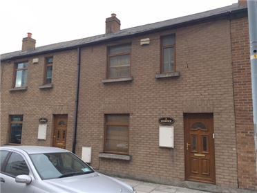 Photo of 3 Riverview Macken Street , Grand Canal Dk, Dublin 2