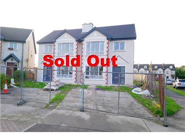 Photo of 33 Ard Na Greine, Mitchelstown, Cork