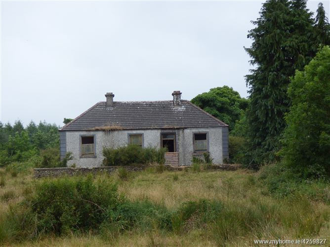 Main image for Benmore, Cloonfad, Roscommon