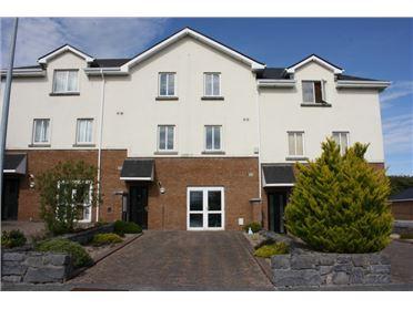 Photo of 21 Oranbay, Oranmore, Galway