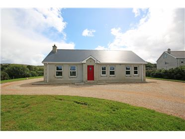 Photo of Tramore Cottage, Kill, Carrigart, Donegal