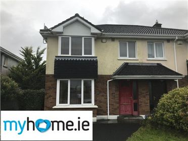 Photo of 104 Riveroaks H91 DC2Y, Claregalway, Co. Galway