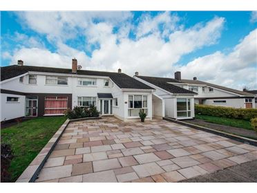 Main image of 117 Lakelands, Naas, Co. Kildare
