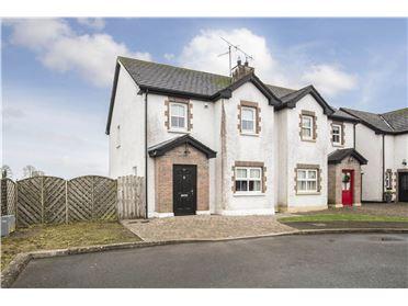 Photo of 33 Annalee Manor, Ballyhaise, Co. Cavan, H12 Y025