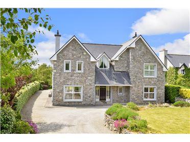 Photo of Barna Village, Barna, Galway
