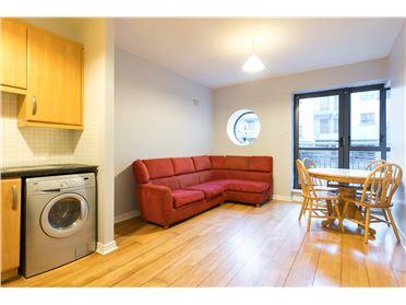 Photo of Apartment 6 Norseman Court, Manor Street, Stoneybatter, Dublin 7
