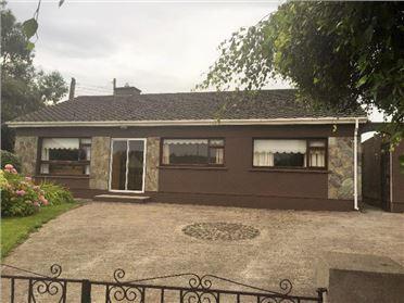 Main image of 7 Hillview, Cashel, Tipperary