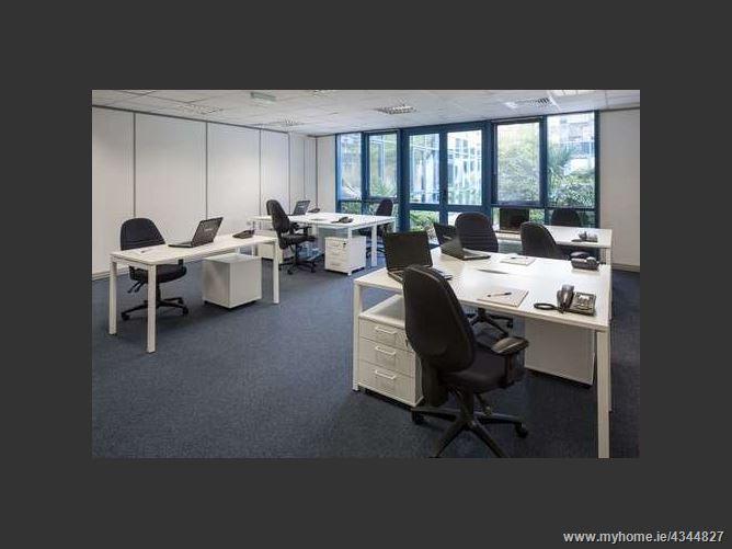Main image for Digital Office Centres - Camden Row, Dublin, D02