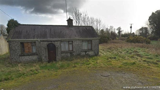 Main image for Drumcooley, Edenderry, Offaly