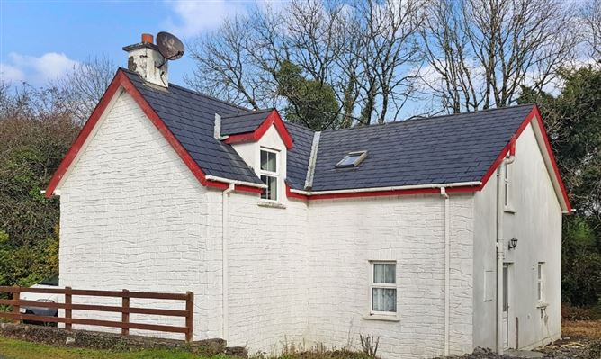 Holiday Cottage, Kilgarvan, Co. Kerry