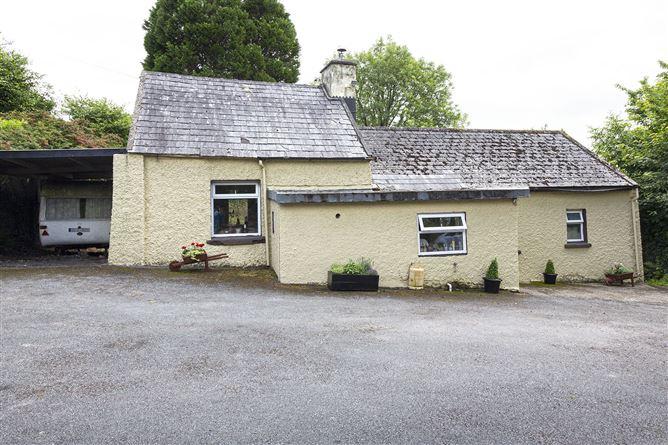Main image for Farnane, Cappagh, Dungarvan, Waterford