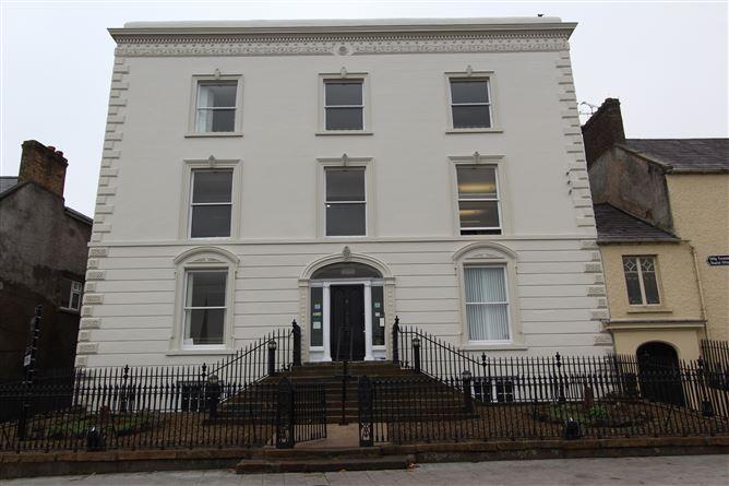 Main image for Unit G2, Aviemore House, Hillside, Monaghan Town, Monaghan