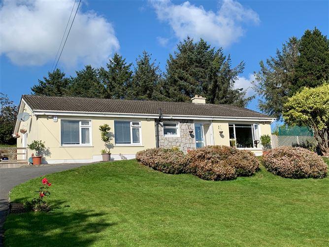 Main image for Gorse Ridge Villa, Killiskey, Ashford, Wicklow