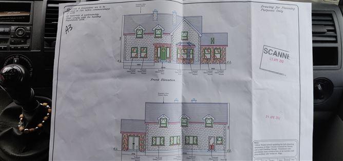 Main image for Moylough, Tubbercurry, Sligo