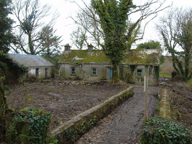 Main image for Drumee, Ballintogher, Sligo