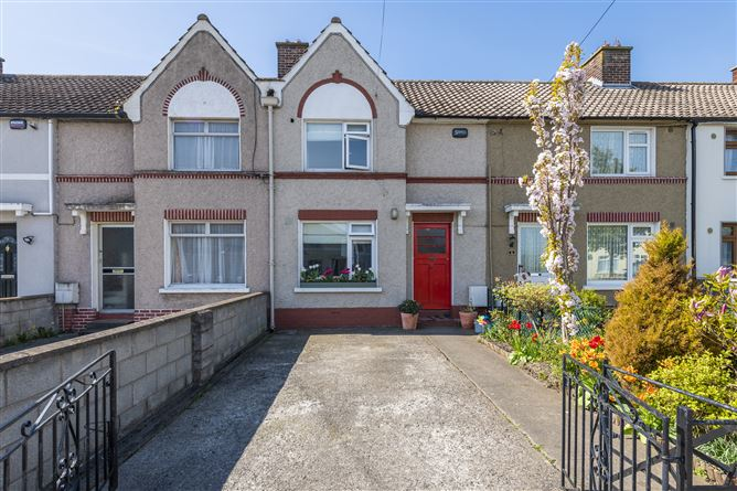 Main image for 75 Glencloy Road, Whitehall, Dublin 9