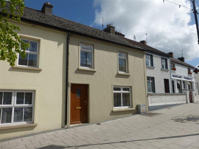 Main image for Green Street, Callan, Kilkenny