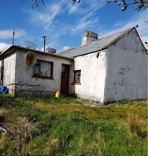 Main image for Ummeryroe, Drumnacool, Geevagh, Sligo,