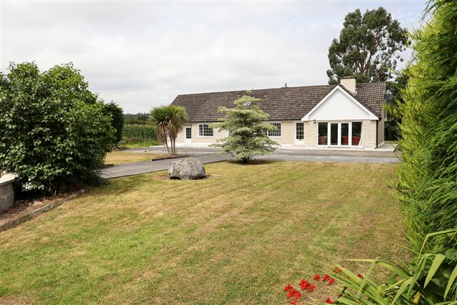Main image for Ballykeenan, Harristown, Graiguenamanagh, Kilkenny