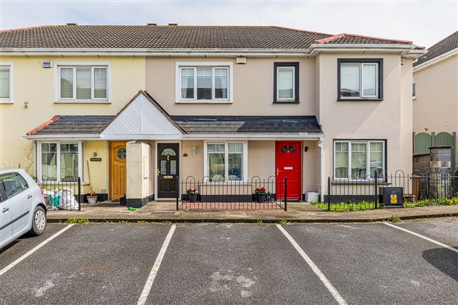 Main image for 6 Holywell Drive, Swords, Dublin