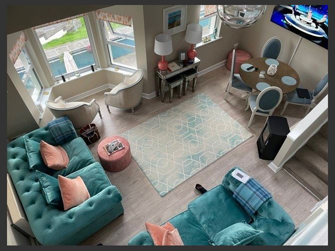 Main image for Wild Atlantic Vista,Spanish Cove Apartments