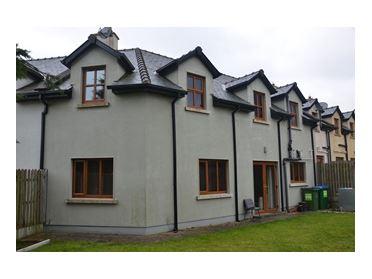 Photo of 5 Mountshannon Court, Mountshannon, Clare