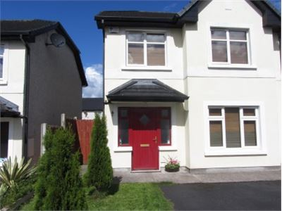 13 The Meadows, RosFearna, Murroe, Co. Limerick