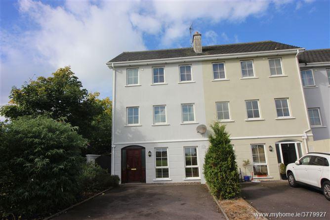 11 Beechwood Avenue, Cluain Ard, Cobh, Cork