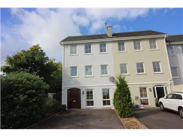 Photo of 11 Beechwood Avenue,Cluain Ard, Cobh, Cork
