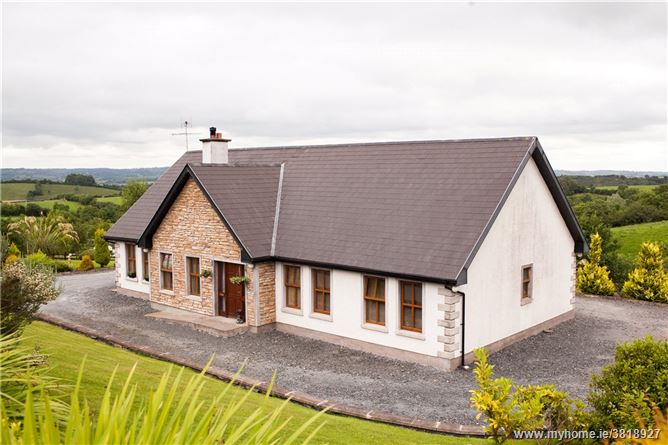 Photo of Derryrellan, Emyvale, Co. Monaghan