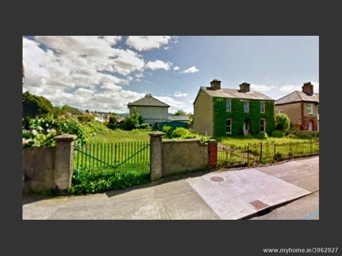 Photo of 196 and 196A Butterfield Avenue, Butterfield Drive, Rathfarnham, Dublin 14