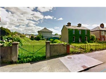Main image of 196 and 196A Butterfield Avenue, Butterfield Drive, Rathfarnham, Dublin 14