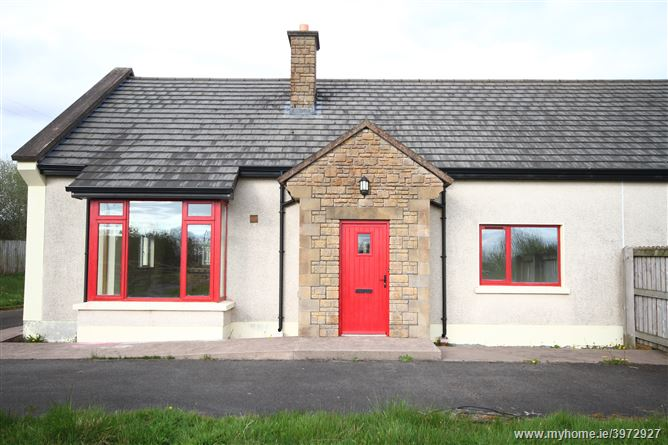Photo of 16 Ard Na Gaoithe, Scotstown, Co. Monaghan