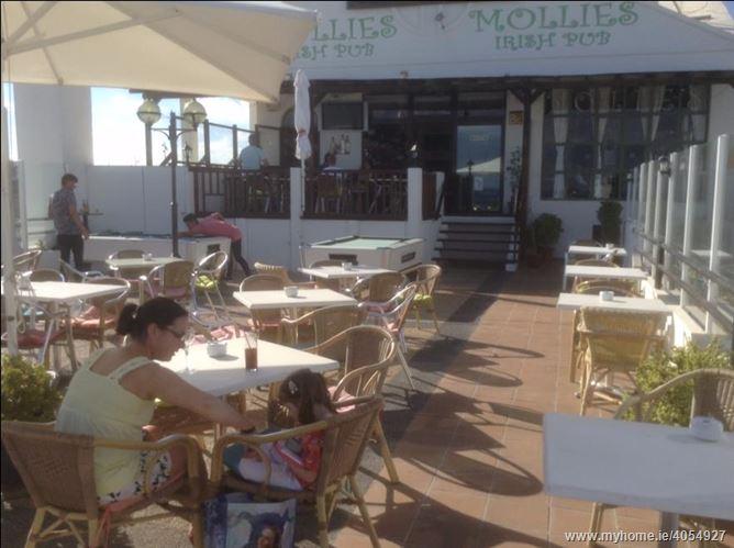 Main image for  Playa Blanca, Lanzarote Playa Dorada Av. Marítima,, Canary Islands, Spain