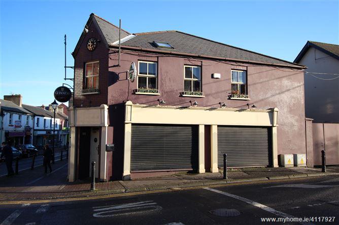 Photo of Trimgate Street, Navan, Meath