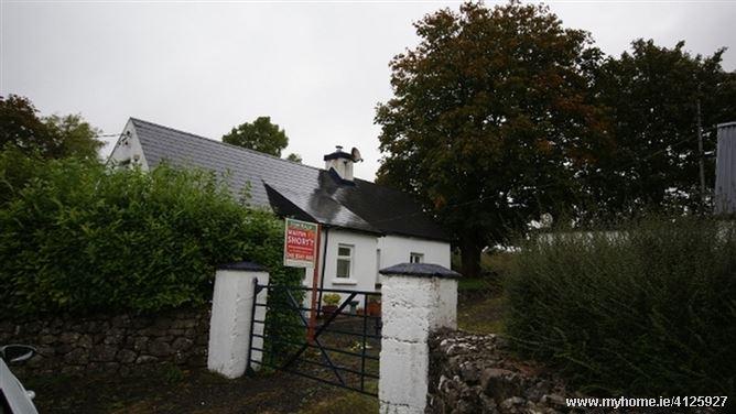 Ballymanus,JW Castlepollard, Co westmeath N91NW93