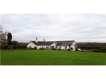 Photo of Whitethorns, Rath, Lorrha, Tipperary