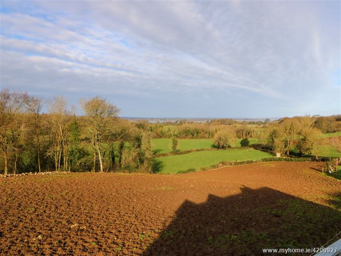 Main image for Bellview Cottage,Bellview Cottage, Coolbawn, Nenagh, County Tipperary, ., Ireland